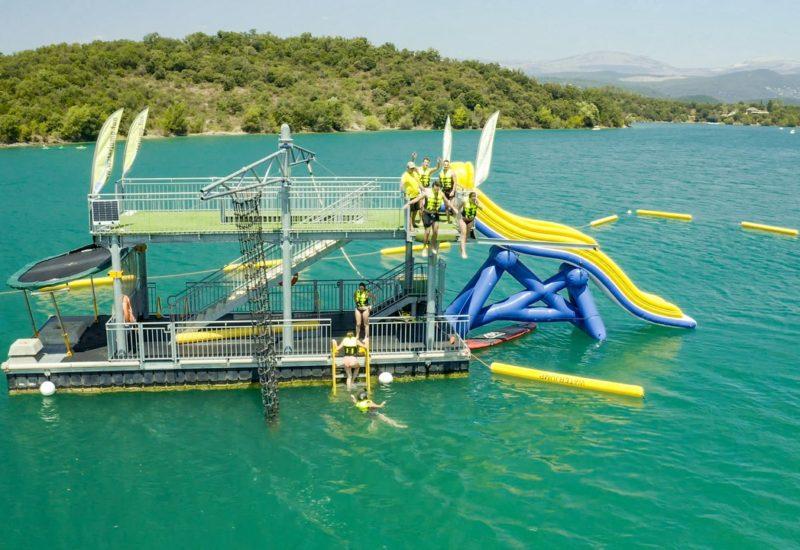 Waterjump3-BD