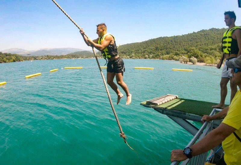 Waterjump4-BD