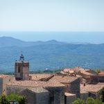Visite commentée du village de Mons