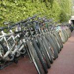 Location de vélo ou VTT - Livraison Saint Raphaël/Fréjus