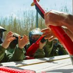Paintball Enfant - Puget sur argens