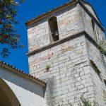 Visite commentée de la Chapelle Notre-Dame de l'Ormeau-Seillans