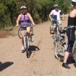 Location Vélo à Assistance Electrique - Agay