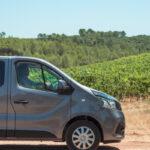 L'Esterel Côte d'Azur Wine Tour - Privé