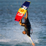 COURS PERF KITE SURF SAINT-RAPHAEL 1 Séance (3H)