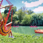 Canöé Kayak - De Puget au Béal - PROMO