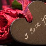 Soirée Saint Valentin au cœur des golfs : Passionnément, A la folie ?  - Saint-Raphaël