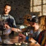 Dégustation Découverte des Vins de Provence