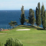 Green fee - Golf de Cap Estérel