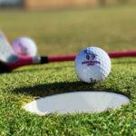 Democratic Golf - Green Fees Journée