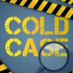 Cold Case - Enquête Policière