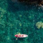 Location Kayak 1H AGAY - PROMO