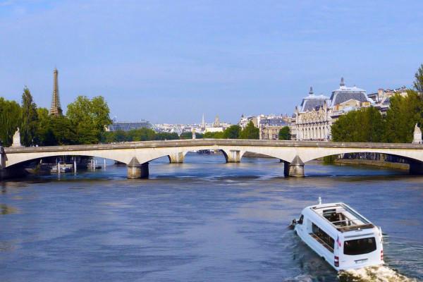 Offre de Principale Paris - Versailles