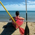 Canöé kayak - De Puget à la Plage - PROMO