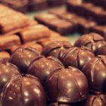 Visite guidée : Le trésor chocolaté