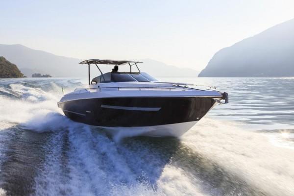 permis bateau – furious nautisme