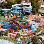 Aquasplash – antibes